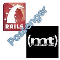 railsmt